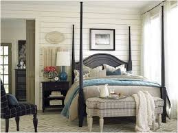 kingston bed luxury four poster beds turnpost my design style crisis google images bedrooms and master bedroom