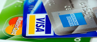 Credit Card Processing Fees For Small Businesses Us Payment Systems Financial And Merchant Services