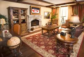 your inside look at disneyland s themed suites for super fans the suite life of a pirate the elegant Opirates of the caribbean suiteO at