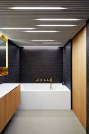 best 25 contemporary cream bathrooms ideas on pinterest cream