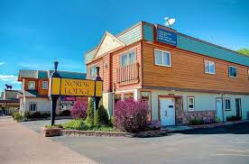 Nordic Lodge Buffet by Book Nordic Lodge Of Steamboat Steamboat Springs Hotel Deals