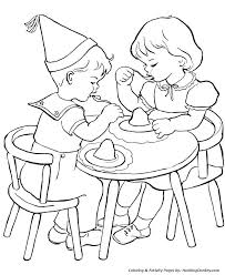 kids fun coloring pages coloring pages tips