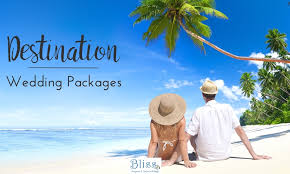 destination wedding packages destinationweddingpackages jpg