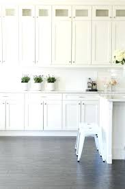 benjamin moore simply white kitchen cabinets ben moore simply white medium size of kitchen dove cabinets paper