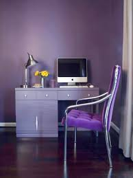 bedroom design purple home ideas designs what do use light and