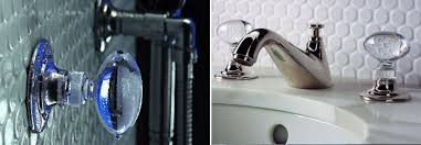 Water Works Faucets Waterworks Opus Faucet Line Interior Design Inspiration Eva