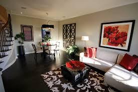 furnishing a new home furnishing a new home on a budget liberty moving
