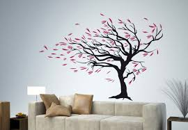 Wall Design Decals There Are More Tree Wind Wall Decal Header - Design wall decal