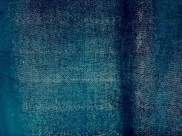 Muster Blau Grün Kostenlose Foto Textur Muster Linie Gr禺n Vorhang Blau