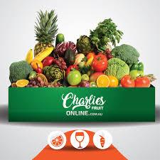 fresh fruit online buy fresh fruit vegetables online s fruit online
