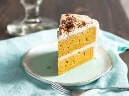 pumpkin layer cake recipe serious eats