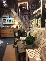 magasin canapé nord pas de calais atelier27