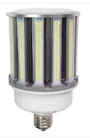 maximum wattage for light fixture how can one determine the maximum wattage led bulb for a l that