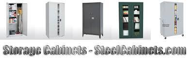 Steel Storage Cabinets Metal All Steel Locking Storage Cabinets 50 Discount On All Cabinets