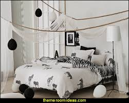 decorating theme bedrooms maries manor zebra print bedroom