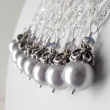 pearl necklace stores images 9 best pearl necklaces images 3 piece cords and jpg