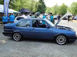 volkswagen squareback blue vwvortex com show me some blue mk2
