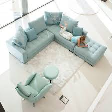 sofa mã bel martin 99 best armchair sofa images on armchairs sofa and