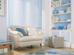 The Best Room Color Combination For Living Room With Best Color - Color combinations for living room