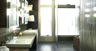 bathroom interior design ideas interior design gallery bathroom renovations modern small floor