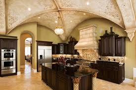 Design A Kitchen by Bravi Home Kitchen Bathroom Remodeling In San Antonio