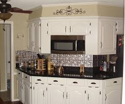 penny kitchen backsplash kitchen copper backsplash tiles this would make a lovely rustic
