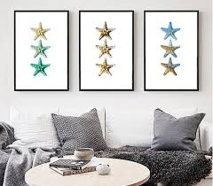 online buy wholesale starfish wall decorations from china starfish