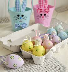 Home Decoration Stuff New Easter Products From Dotcomgiftshop Decor Advisor