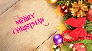 happy merry day wallpaper usa 2017