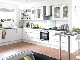 kidkraft küche gebraucht küche weiß braun kuche weis lasiert rot skandinavisch weiss