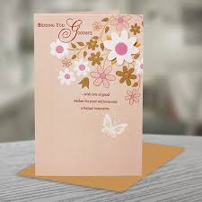 cards online goodbye greeting cards online send goodbye cards to india