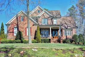 Raleigh Nc Zip Code Map by 4136 Banks Stone Dr Raleigh Nc 27603 Mls 2107912 Redfin