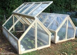 Garden Greenhouse Ideas 21 Diy Greenhouses With Great Tutorials Diy Greenhouse Rainbows