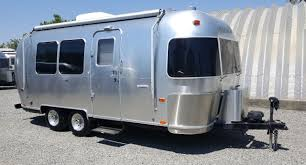 airstream 22 international ccd rvs for sale