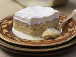 best tres leches cake in chicago cbs chicago