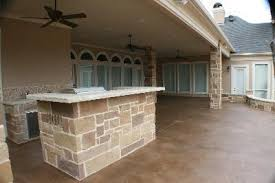 Patios Covers Designs Patio Cover Archadeck Outdoor Living