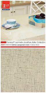 Kitchen Laminate Countertops by 40 Best Laminate Countertops Images On Pinterest Laminate