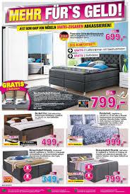 Schlafzimmer Set M El Boss Möbel Boss Jetzt Beim Kauf Möbeln Gratis Zugaben Abkassieren