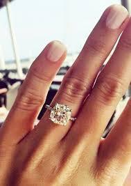 wedding rings wedding ring wedding corners
