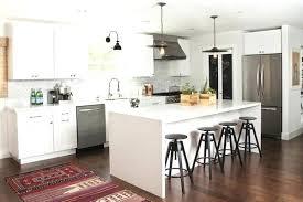 ikea kitchen island with stools kitchen islands ikea awesome island ideas ideal kitchen islands