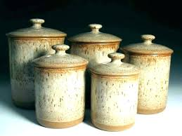 canister for kitchen canisters for kitchen multi100000 com
