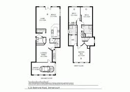 carbucks floor plan floor cheap laminate flooring ireland cheap