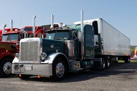 2010 kenworth w900 for sale largecarmag southern classic 2016 updated 5 20 17