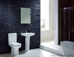 affordable bathroom ideas bathroom cool bathrooms new winning small bathrooms