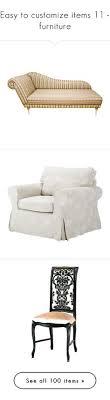 mã bel kraft sofa decenni custom furnture divina ii sectional sofa 1 028 liked