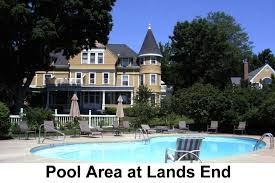 Lake Winnipesaukee Real Estate Blog by Lands End Condominiums Moultonborough Nh Lands End Condo Lake