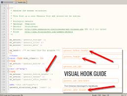 Guide To Using Hooks In Custom Functions WP Sites