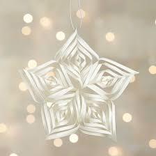 10 favorites scandi style ornaments gardenista