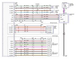factory car stereo wiring diagrams and 1406211181513 jpg fair