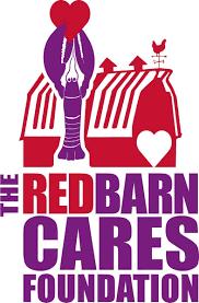 red barn restaurant visit maine
